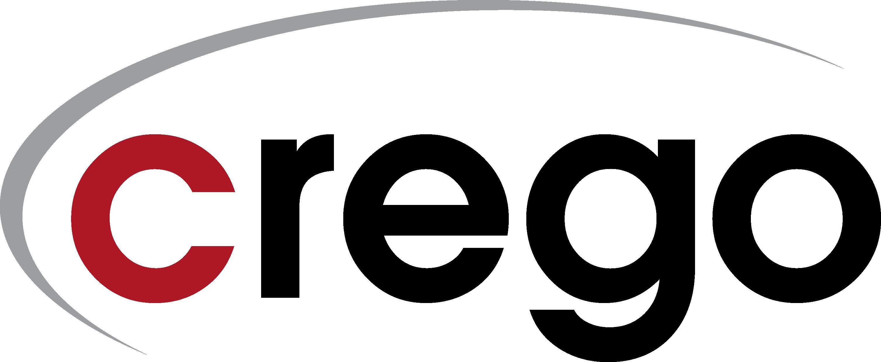 CREGO Logo