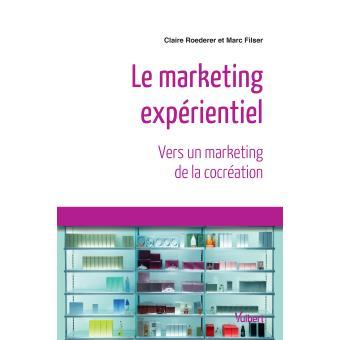 marketing-experimentiel