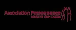 logo-personnance-01