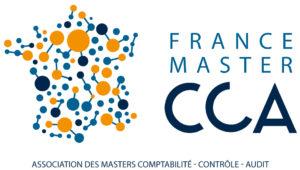 France-Master-CCA-Logo-map-fond-blanc