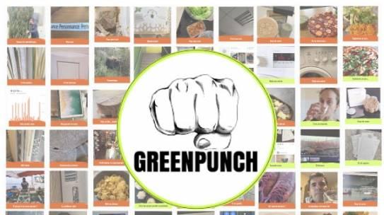 Greenpunch : défi relevé pour l'IAE DIJON !
